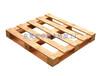 免检木卡板价格-具有口碑的免检卡板市场价格