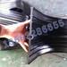 江苏橡胶止水带-品质好的橡胶止水带厂家批发
