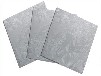 拋光硅片回收廠家-專業的硅片回收誠薦