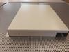 铝单板批发-在哪能买到高质量的铝窗花呢