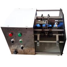 深圳口碑好的編帶電阻成型機批售-熱銷二極管成型機圖片