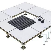 郴州全鋼防靜電地板,全鋼防靜電地板,長沙全鋼防靜電地板圖片