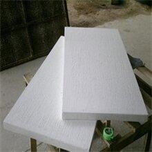 保溫硅酸鋁板生產廠家-想要購買耐用的硅酸鋁板找哪家圖片