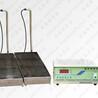 好的四川汉威超声波机械推荐代理四川汉威超声波机械承接超声波机械维修维护