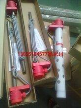 厂家生产钛发热管批发钛弯管加工