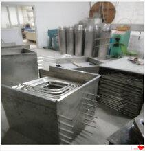 广州钛金桶价格钛发热管批发图片