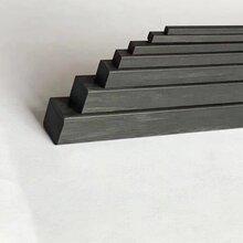 碳纤维管材图片