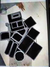 厂家直销碳纤维管图片