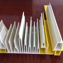玻璃鋼地板支撐梁衡水地區實惠的玻璃鋼地板梁圖片