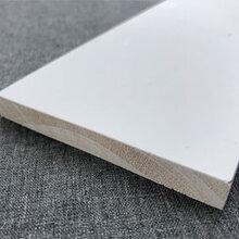 漳州窗臺板價格-上哪買價格合理的實木面板