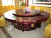 桂林豪华电动餐桌-南宁具有口碑的广西电动餐桌,认准广西帝盟家具