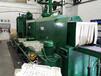 金属防锈喷淋清洗剂批发-知名厂家为你推荐质量好的GD-CY2688高效常温脱脂剂