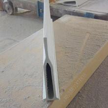 玻璃鋼地板梁價格表-質量好的玻璃鋼地板梁銷售圖片