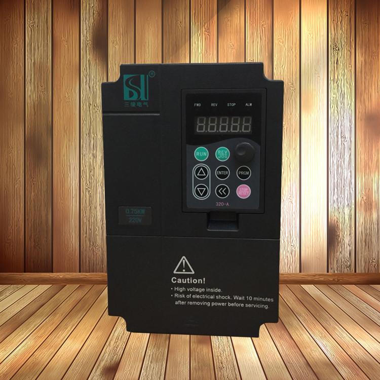 37kw变频器广东高性价标准变频器供销