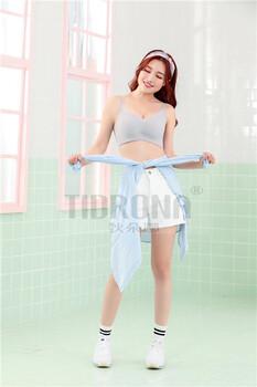 文胸批发多少钱,广州狄朵娜内衣公司加盟诠释万千风采