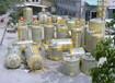 山东玻璃钢储罐_出售广西鼎鼎系列玻璃钢立式储罐平底型