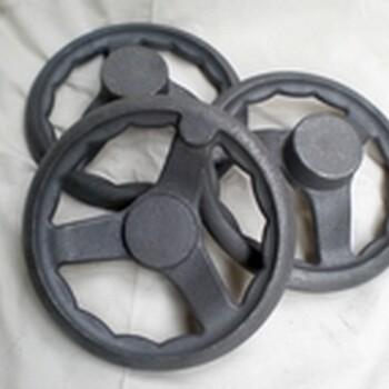 广州滚丝机配件佛山滚丝机铸造加工