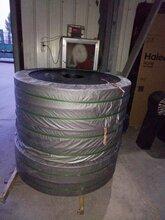 防滑橡胶传送带胶带-有品质的尼龙橡胶皮带输送带图片