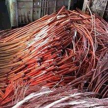 张家口300电缆回收价格高图片