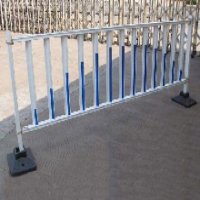 新乡品牌好的护栏提供商-周口护栏厂家