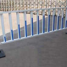 驻马店护栏报价-昌隆护栏出售划算的护栏
