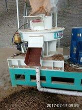 锦翔生物质颗粒机锯末木屑颗粒机厂家热卖图片