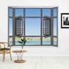 断桥铝窗多少钱一平-质量好的85断桥窗纱一体平开窗哪里买