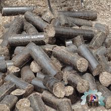 新一代木屑顆粒機木屑顆粒機錦翔熱銷產品圖片