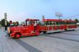 含税观光小火车报价武汉蒂森科技提供质量硬的观光小火车