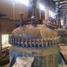 哪里的回收搪瓷反应釜价格比较高,海南搪瓷反应釜回收