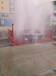 徐州区渭滨区工地上用洗车机