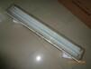 防爆防腐全塑熒光燈價格-品質BYS-2X40W防爆防腐全塑熒光燈上海哪里買