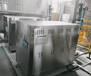 朝陽蒸汽發生器廠家-鞍山微速熱力設備價格劃算的沈陽蒸汽發生器出售