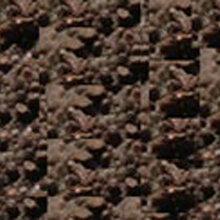 西藏废镍催化剂河南专业废镍催化剂品牌图片