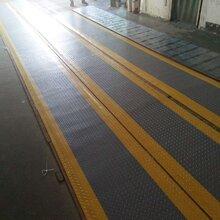 宁波防疲劳生产厂,吉安工位缓解疲劳脚垫,常州防滑防疲劳垫图片