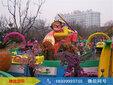 花果山漂流游乐设备厂家促销丨神龙游乐设备花果山漂流图片