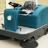 专业的驾驶式扫地车制作商-物业驾驶式扫地车厂家