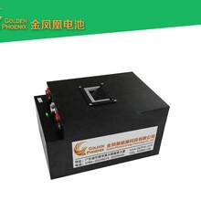 筆記本電池買新款智能鋰電池,就選金鳳凰能源科技圖片