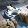 东北中频炉炉衬材料-大量出售湖北好的中性炉衬材料