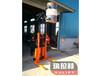 油桶车价格-品牌好的油桶车经销商
