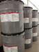 德国MERCK进口珠光浆品牌_L100L300福建厂家销售