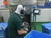 潮州5kg颗粒包装秤广东优惠的小四斗颗粒包装秤哪里有供应