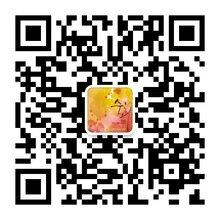 深圳土建造價報考深圳造價培訓