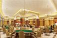 崇左中档酒店装修设计广东专业的中高档酒店装修设计