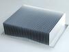 铝型材供应商-杰出的铝型材提供商,当选金荣铝制品
