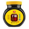 四川正宗干锅酱调料品牌-干锅酱调料生产厂家