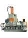 厂家供应石墨烯密炼机-广东利拿提供品牌好的混炼机
