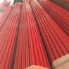 涂塑钢管_品质保证-巩义法兰涂塑钢管