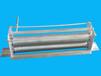 自插式总成厂家_泊头市盈康彩钢配件_口碑好的复合板机配件提供商
