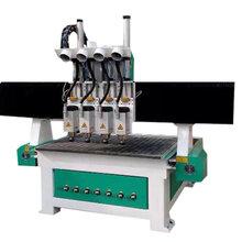 数控开料机哪家质量好奔迈小型木工开料机